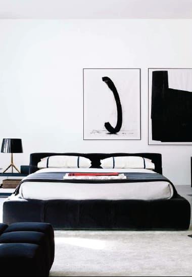 Krevatë
