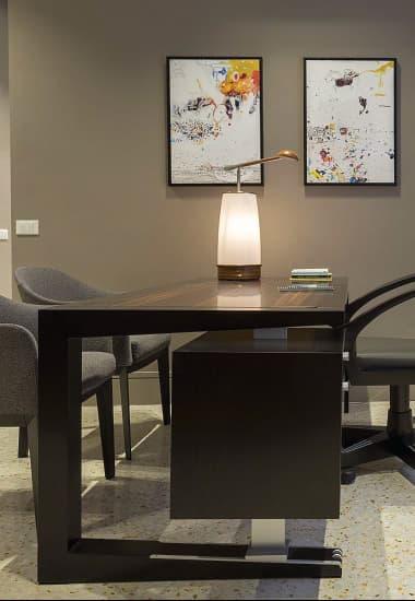 Tavolina zyre/studimi